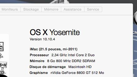 OS X 10.10.4 est sortie Sans_t19