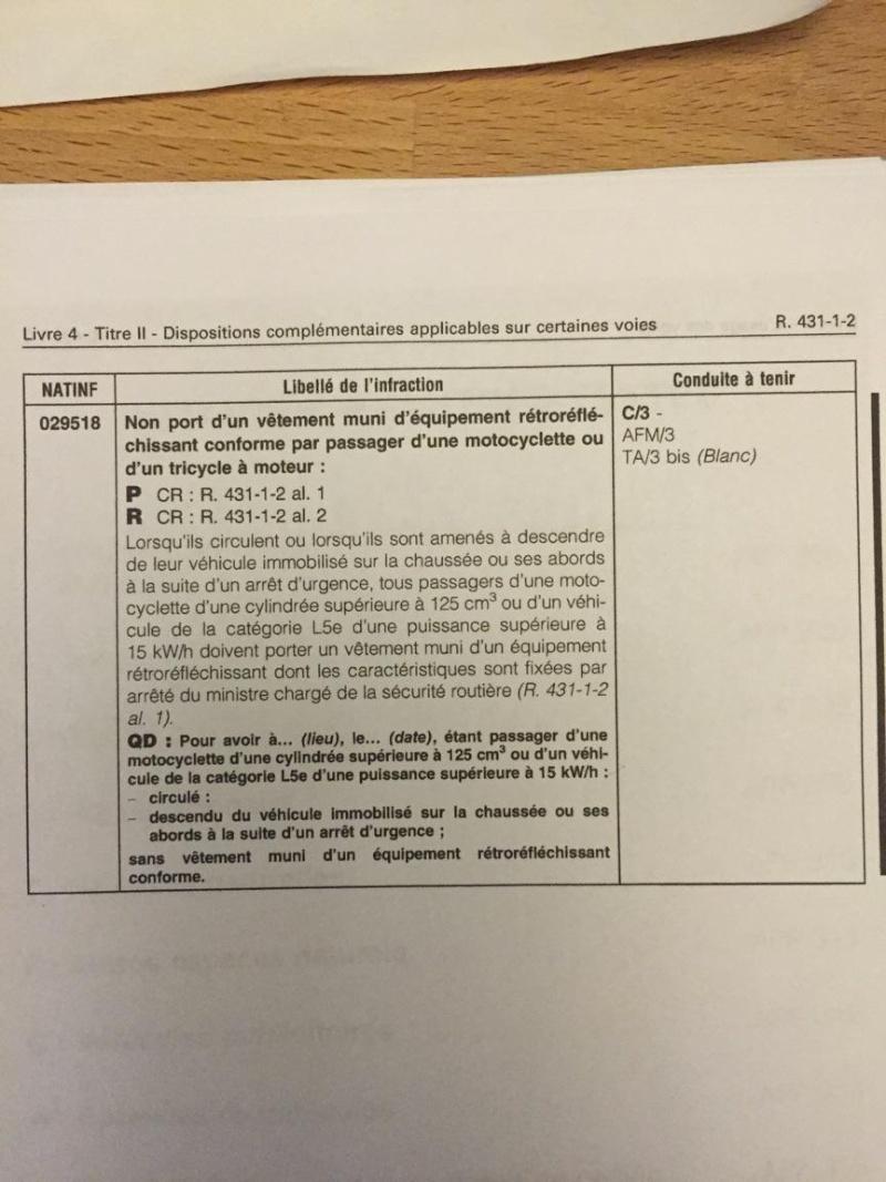 Gilet fluo le retour - Page 2 Img_5911