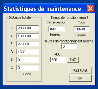 graissage CNC Temps_10