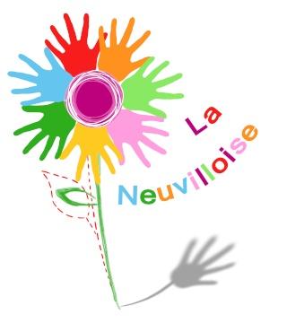 La Neuvilloise