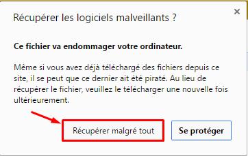 Comment récupérer la clé Windows 10 Cly_pr14