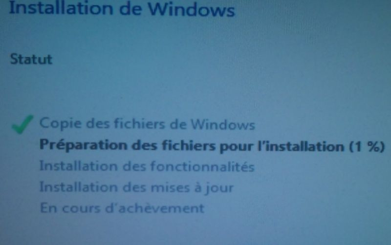 Comment installer Windows 10 Instal16