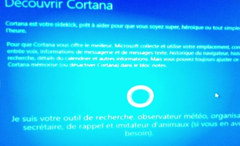 Comment installer Windows 10 Instal25