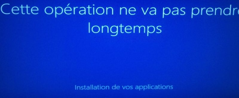 Comment installer Windows 10 Instal26