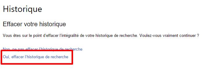 Désactiver Cortana sous Windows 10 Sysact17