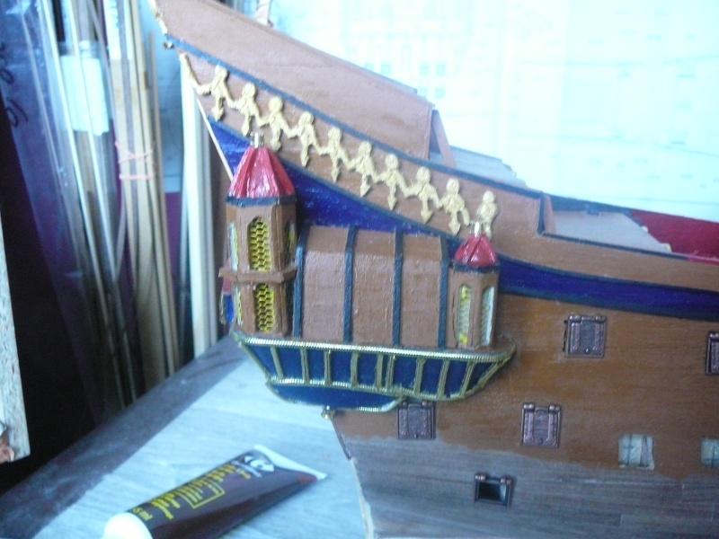la couronne au 1/98 sur plans de mantua - Page 8 Co5910