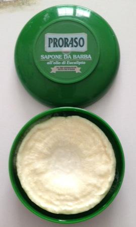 Forza Italia (les produits de rasage italien) - Page 7 Img_2312