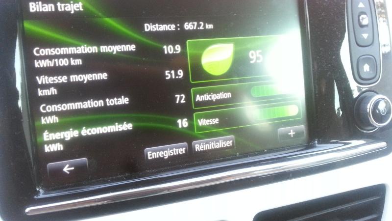 Nice-Toulouse AR Toulou10