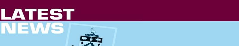 [MC - FIFA15] JOHN SMITH - Burnley [ING] ★★ - Página 52 Latest10