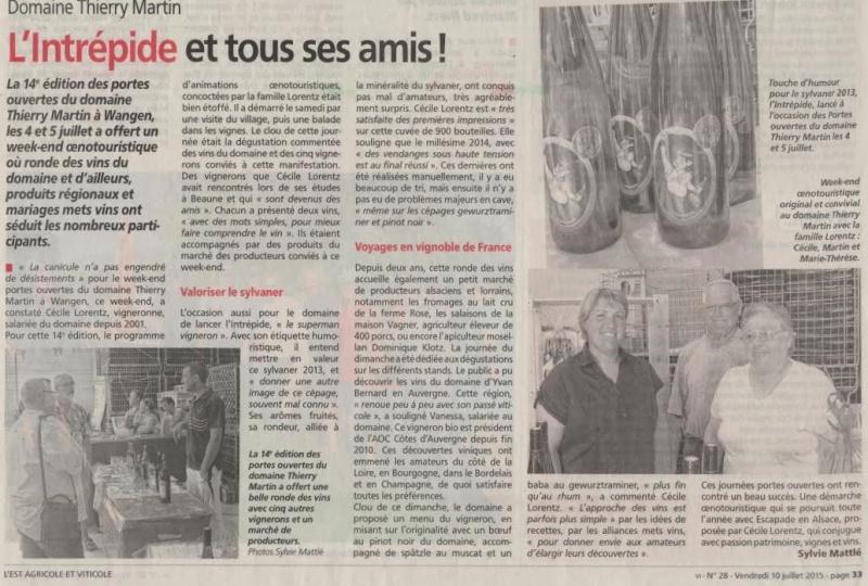 Vins et Crémant d'Alsace Thierry- Martin - Page 4 Unname13