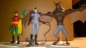 Animated series action figures !! - Page 5 Wp_20110