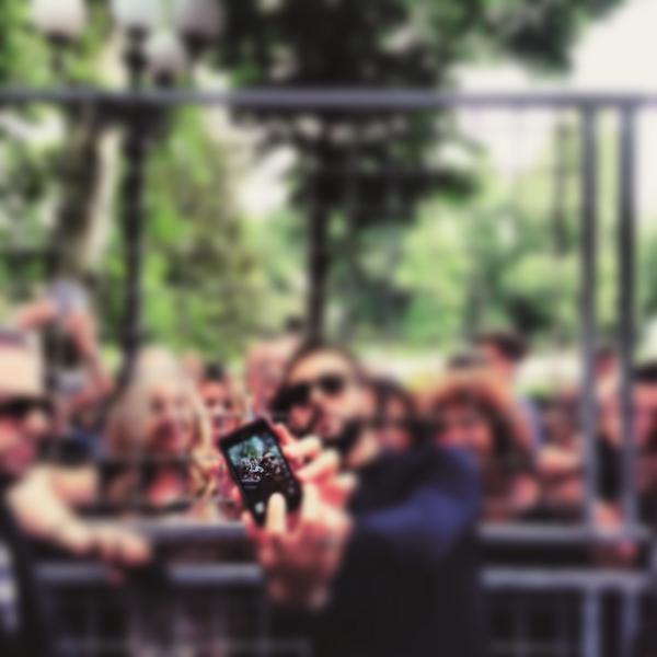 MTV Awards -Firenze 14.06.2015 Chd5bo10