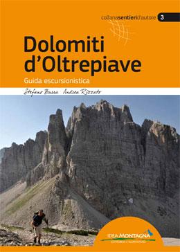 [Dolomiti] Dolomiti d'oltre Piave - Pagina 6 Dolomi10