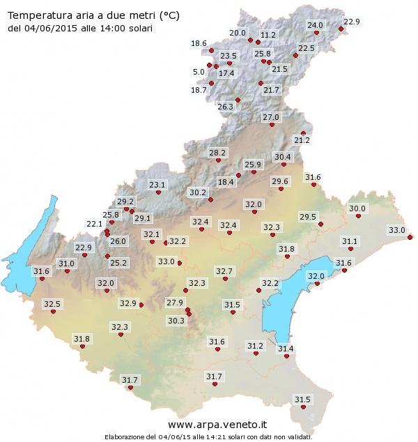 L'ansia di prevedere il tempo - Pagina 6 Mappa_10