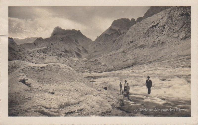 I ghiacciai delle Dolomiti - Pagina 10 Preva_10