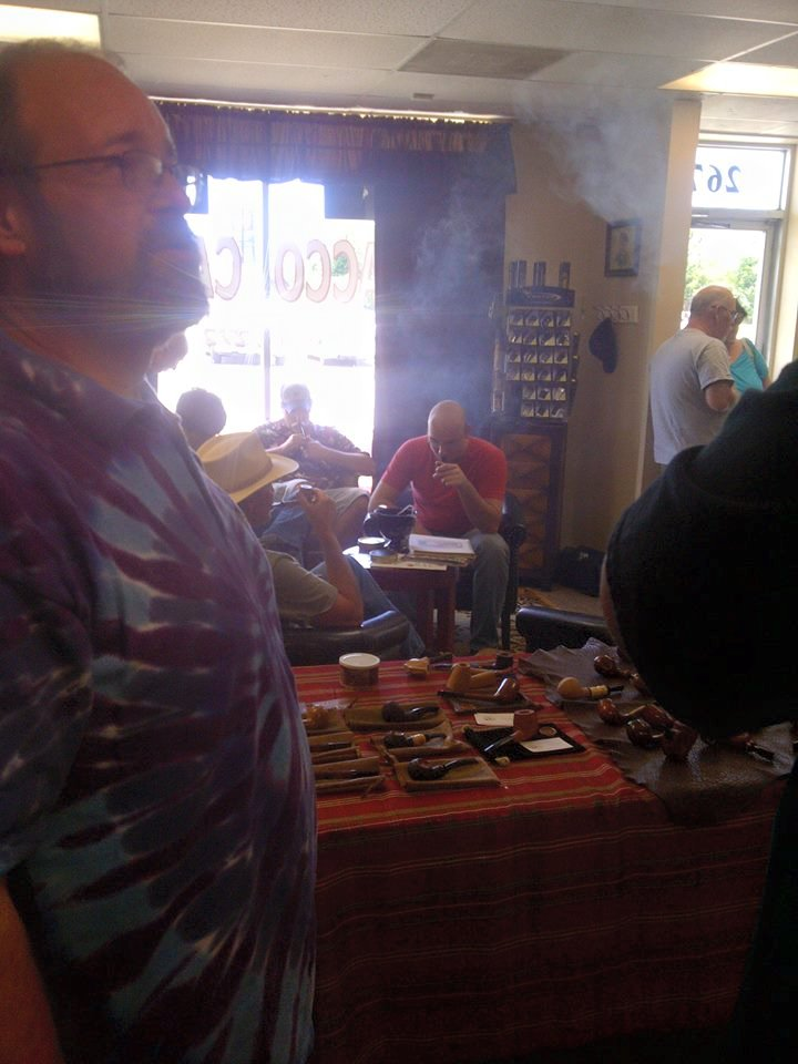 DFW pipe event report July 2015 Pipe_e11