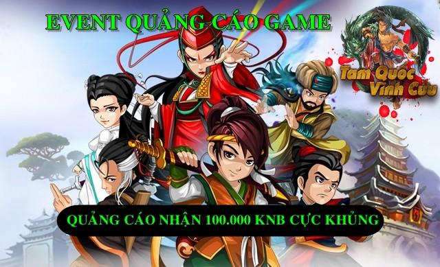 Chính thức open server Tam Quốc Vĩnh Cửu Quangc10