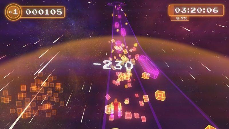 The Games Den - TGD REVIEWS Xboxon11