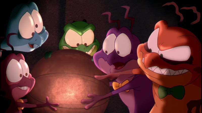 SPACE JAM 2 BE COMIN Space_10