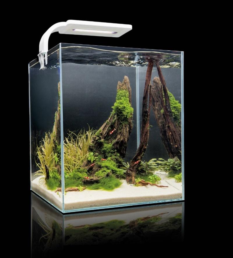Aquarium Aquael Image19