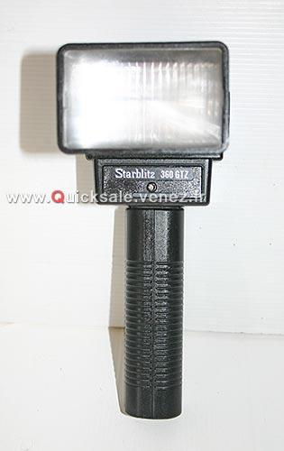 [VDS] Flash Starblitz 360   18€ Img_5511