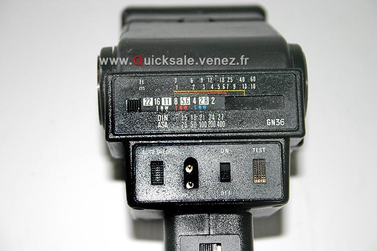 [VDS] Flash Starblitz 360   18€ Img_5512