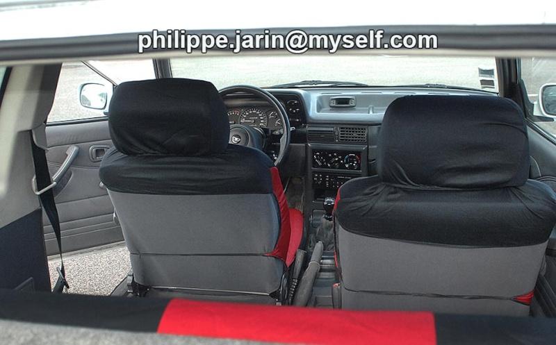 [VENDU]  Daewoo nexia 3 portes essence : 1.5 GL  750€ Vt0610