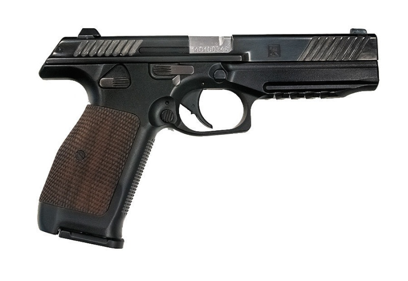 Russian Military Pistols Thread: - Page 4 10236610