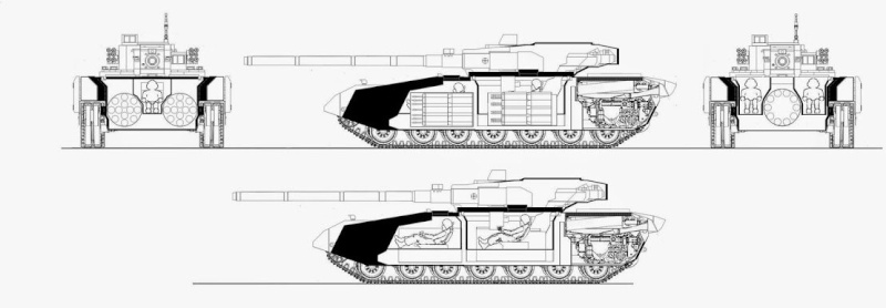 [Official] Armata Discussion thread #3 - Page 19 Wbdvsh10