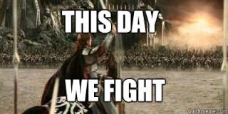 Meme Fights ! Kunky je te défie !!! 33883b10