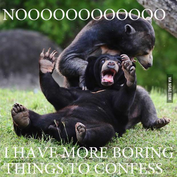 Meme Fights ! Kunky je te défie !!! - Page 2 63343010
