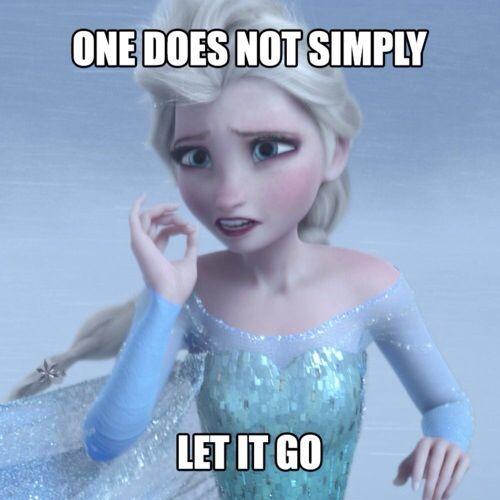 Meme Fights ! Kunky je te défie !!! - Page 2 Frozen10