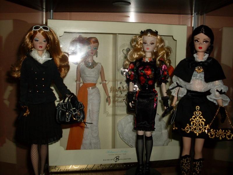 Les dolls de béa - Page 2 Sdc16224