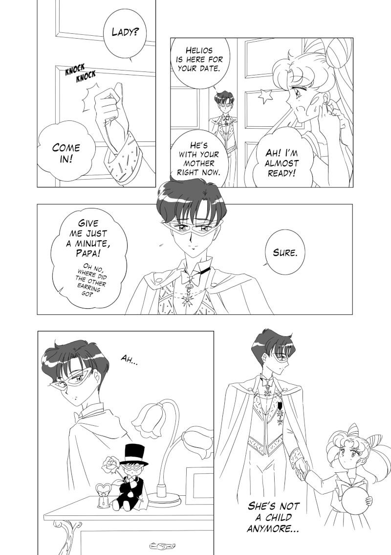 [D] Mangaka-chan's fanart (updated: 06-26-2018) - Page 2 Father10