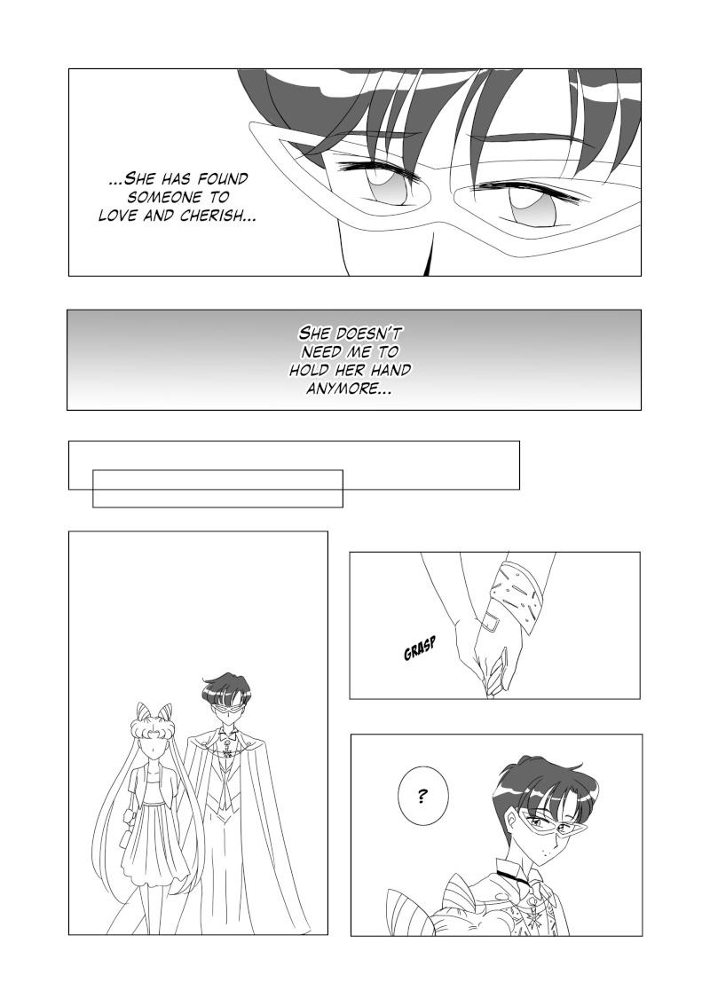 [D] Mangaka-chan's fanart (updated: 06-26-2018) - Page 2 Father11