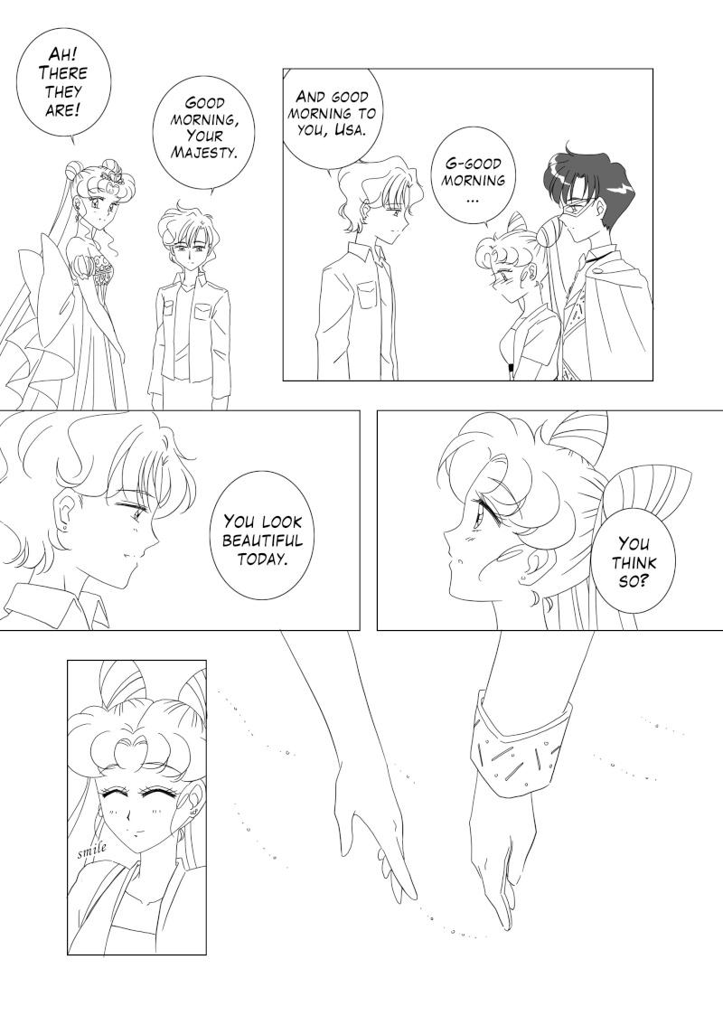 [D] Mangaka-chan's fanart (updated: 06-26-2018) - Page 2 Father12