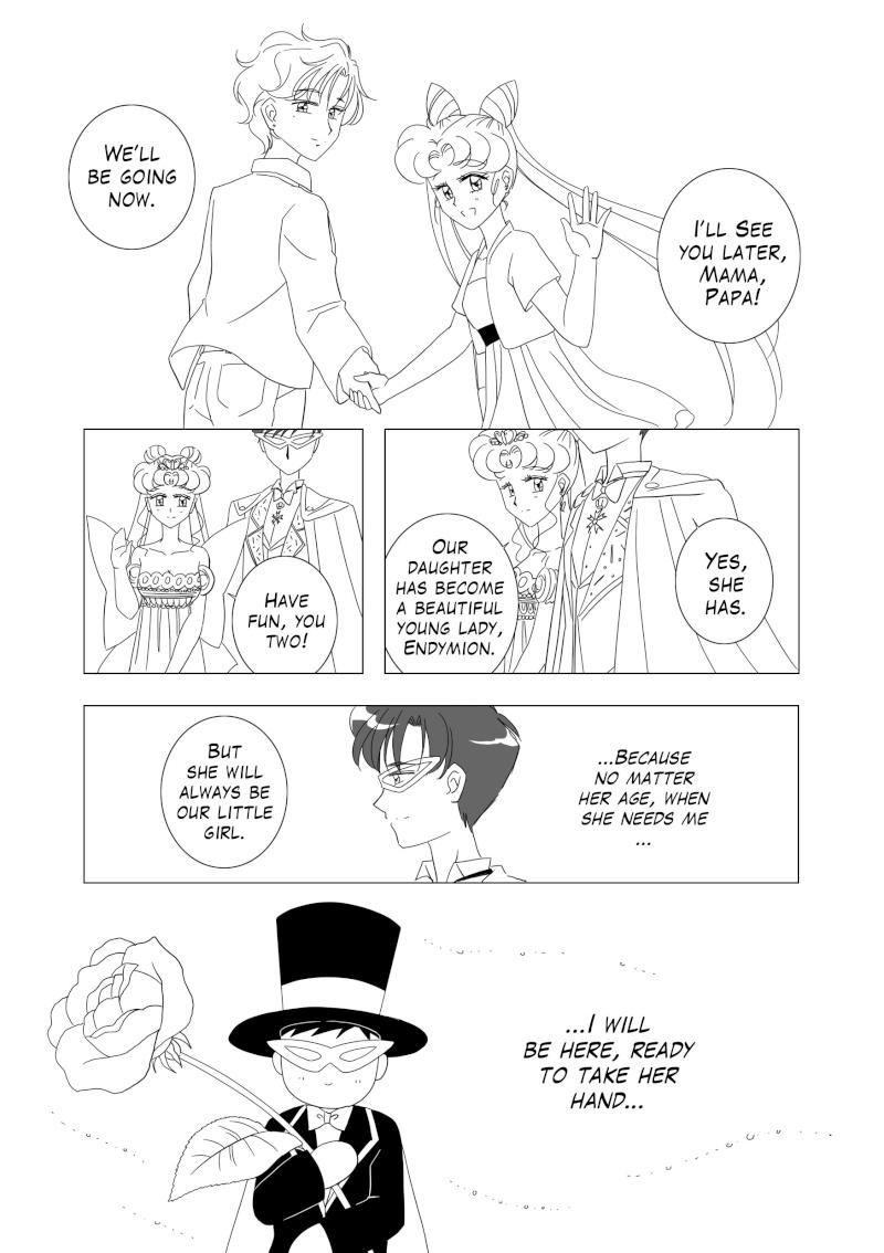 [D] Mangaka-chan's fanart (updated: 06-26-2018) - Page 2 Father13