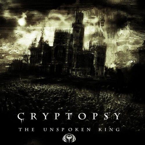 Cryptopsy  - Discografía (1993 / 2012) 14225310