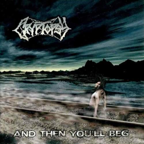 Cryptopsy  - Discografía (1993 / 2012) 15175910