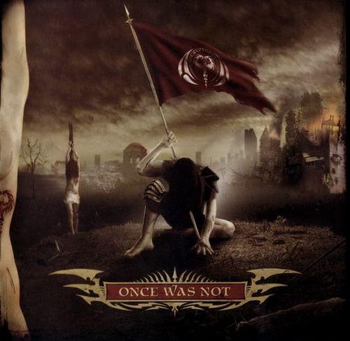 Cryptopsy  - Discografía (1993 / 2012) 15181610