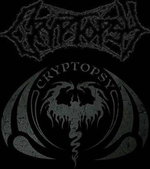 Cryptopsy  - Discografía (1993 / 2012) 16144410