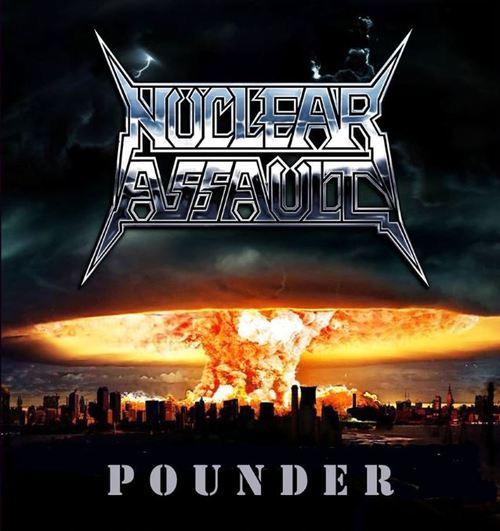Nuclear Assault - Pounder (EP 2015) 31533410