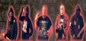 Frightmare - bringing back the bloodshed ( 2006) 41436311