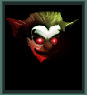 ♕ My creations Clown_11