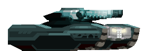 Dr.Kran's general store Tank_l10