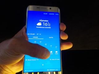 Le Samsung Galaxy Edge+ dans le grand bain... Dscn0314