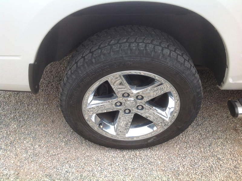 marques de pneus  Img_2214