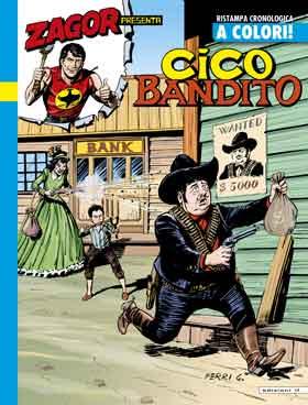 Cico IF (ristampa a colori degli speciali Cico) - Pagina 6 Cop_ci10