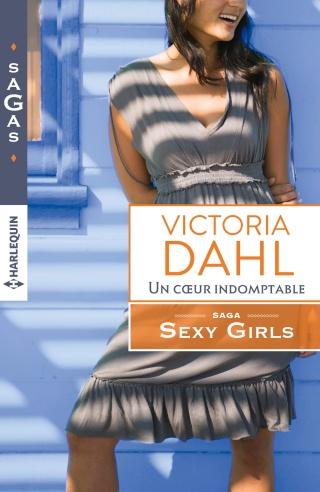 Carnet de lecture de Vivi - Page 3 817f4h11