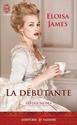 Carnet de Lecture de Laenic  Les-du10